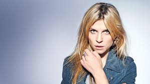 Clemence Poesy: 'Harry Potter' Actress Star You Should Know - Variety