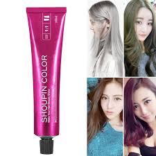 hair dye wax hair color