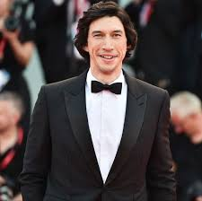 Why Do Women Love Adam Driver? An Investigation