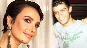 Songül Öden ile Arman Bıçakçı evleniyor - Magazin Haberleri