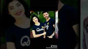 صور كلش حلوه شوفوها يجنن يهبل Youtube