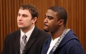 Former OSU QB Troy Smith guilty of traffic violations - cleveland.com