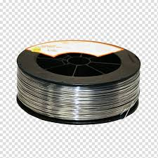 Wire Gauge Aluminum Building Wiring Electricity Electric Fence Wire Fence Transparent Background Png Clipart Pngguru
