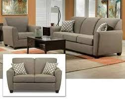 chairs sofas in kenya pigiame