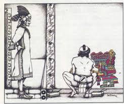 El Teotihuacan Desconocido: Zacuala y Yahuala | espaciolibremexico