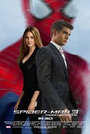 The Amazing Spider-Man 3 | Amazing Spider-Man Wiki