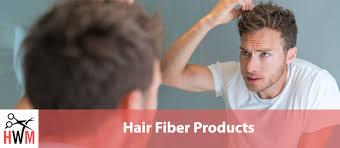 5 best hair fiber s hair world