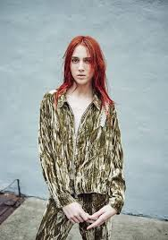 Teddy Quinlivan on Sexual Assault, Activism & Dating as a Trans Woman