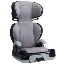 car seat reviews