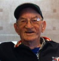 Obituary of Jim Davidson   Welcome to McCaw Funeral Service Ltd. se...
