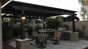 arizona pergola company top rated