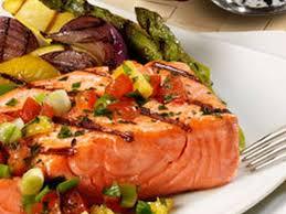 10 Best Salmon Recipes