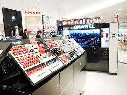 macy makeup counters saubhaya makeup