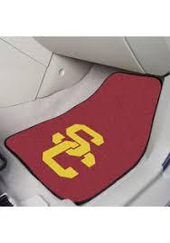 Shop Usc Trojans Car Accessories