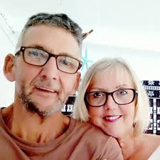 "Adam March 2019 ""Stu and Lynn are great... - Te Manga Retreat | Facebook"