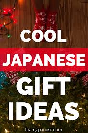 21 awesome gift ideas for an