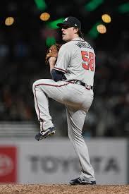 Cubs Sign Dan Winkler - MLB Trade Rumors