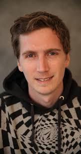 Jacob Frey - IMDb
