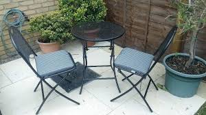 chairs beer garden furniture folding