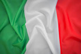 festa della repubblica 2019 – Festa della Repubblica Italiana 2020 ...