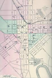 Lancaster PA Map – Fashion dresses