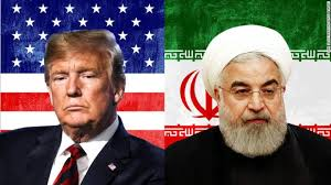 us sanctions actually affect iran