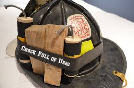 chock full of uses firefightertoolbox
