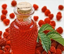 preserving fruit flavors in alcohol