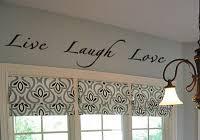 Cursive Live Laugh Love