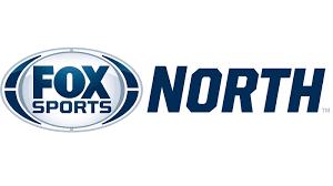 FOX Sports North Channel Finder