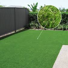 artificial turf grass carpet green roll