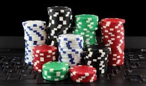Try your luck and Play poker on bandar qq | Money Gaining Online ...