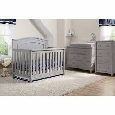 simmons sophia 3 piece crib set from