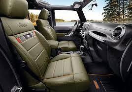 jeep liberty sheepskin seat covers
