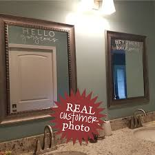 Hello Gorgeous Bellwethers Wall Quotes Decal Wallquotes Com