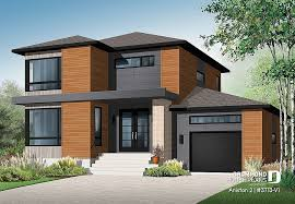 garage 3713 v1 drummond house plans