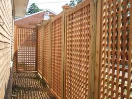 Pin On Uses For Wood Lattice
