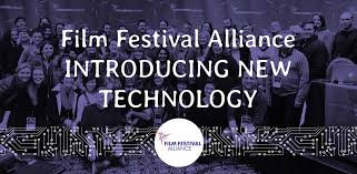 Film Festival Alliance / Introducing New Technology to Your Team ...