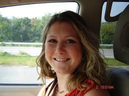 Shannon Feltner from Middletown High School - Classmates
