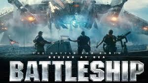 Battleship film stasera in tv: cast, trama, curiosità, streaming