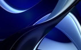 صور خلفية زرقاء رائعة Hd للموبايل و اللاب توب