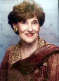 Agnes Smith Obituary - Hampton, VA