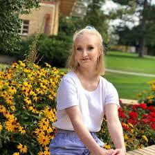 Abby Burns (Abby_Burns19) on Pinterest