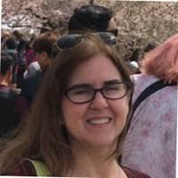 Estela Torres Smith - Radiologist - Estela Smith | LinkedIn