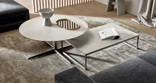 modern coffee tables quality from