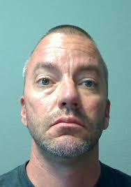 Wesley Scott Cummings - Sex Offender or Predator in Palm Bay, FL ...