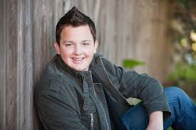 "Noah Munck, ""GIBBY"" on Nickelodeon's ""iCarly,"" Set to Host Orange ..."