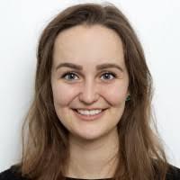 20+ perfiles de «Polly Stewart» | LinkedIn