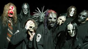 slipknot desktop wallpapers group 76