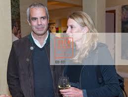Kevin Johnson with Melinda Johnson